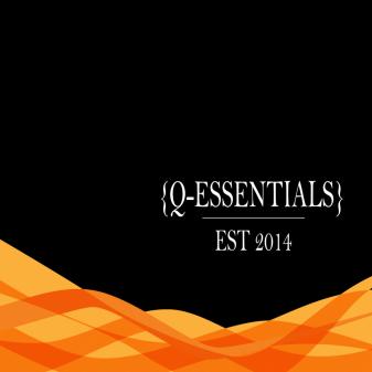 q-essentials-new-logo